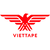 logo_viettape_196